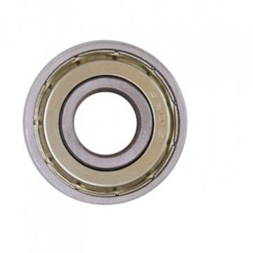 Koyo NTN Bearings Deep Groove Ball Bearing 6208zz 6208 2RS