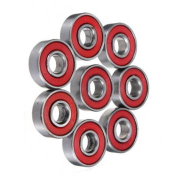 Original SKF Bearing 6005 Deep Groove Ball Bearing 6005-2z