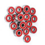 LYZL China Brand High quality Spherical Roller Bearing 23120 23122 23124 23126 23128 23130 23132 23134 23136