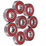 603 SKF, NSK, NTN, Koyo, Timken NACHI Tapered Roller Bearing, Spherical Roller Bearing, Pillow Block, Deep Groove Ball Bearing