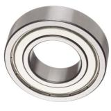 SKF Timken Taper Roller Bearing Large Stock Black Chamfer High Precision Bearing