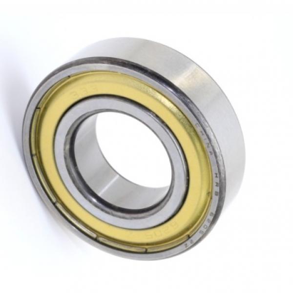 Original SKF/NSK/NTN/Ceramic Deep Groove Ball Bearing (608/6082z/608 2RS1) #1 image