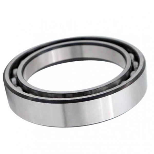High Precison Aluminum Sliding Unit SBR30luu for CNC Machine From China Large Factory Shac #1 image