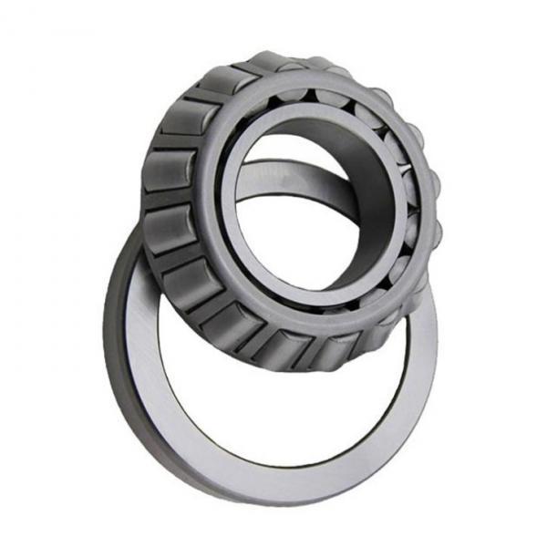 IKO Brand Linear Bushing Ball Bearing for SMT Machine and CNC Printer Lm6uu Lm8uu Lm10uu Lm12uu Bearing #1 image
