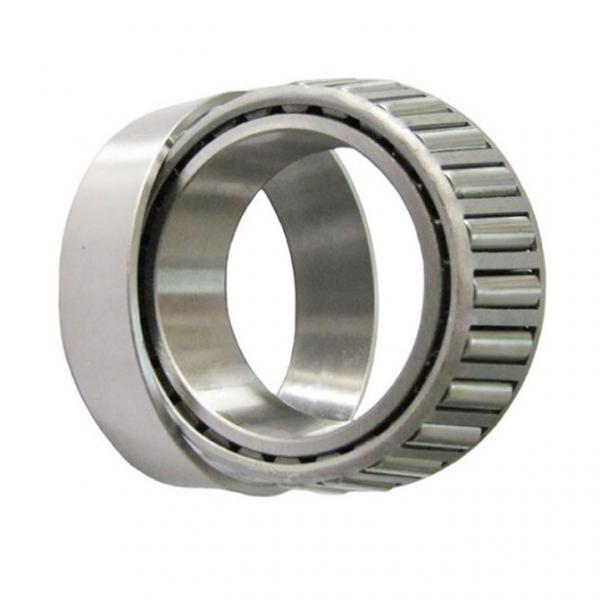 Kg Ball and Roller Bearings 6304 2RS Deep Groove Ball Bearing #1 image