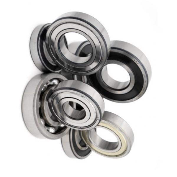 Ikc Kbc NSK Timken NTN Koyo Lm11749/10 Automobile Taper Roller Bearing Auto Wheel Hub Bearing Lm11949/10, M12649/10, Lm12749/11 #1 image