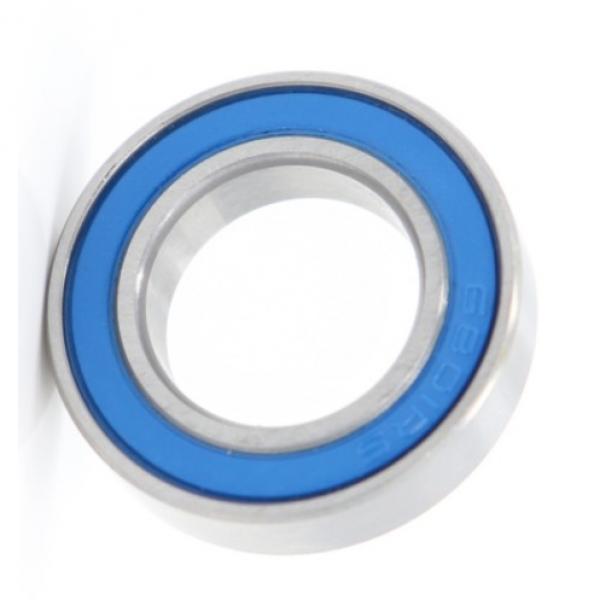 Timken/Koyo/SKF 67983/67920 Taper Roller Bearing #1 image
