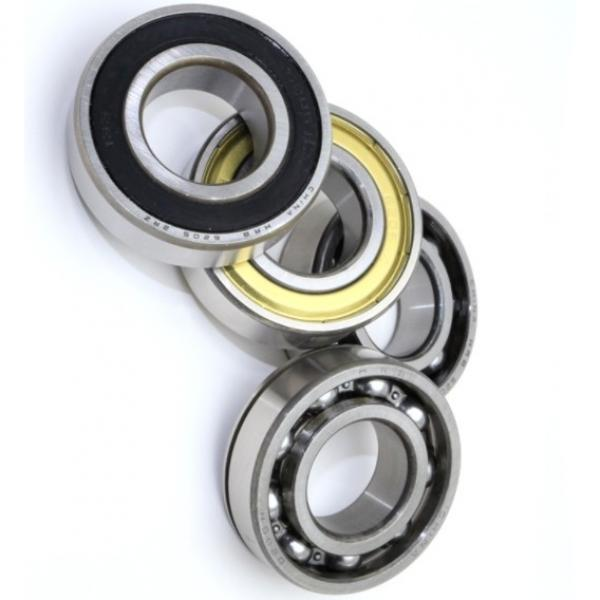 Ball Roller Bearing Factory Single Taper Roller Bearing 4t M88048 #1 image