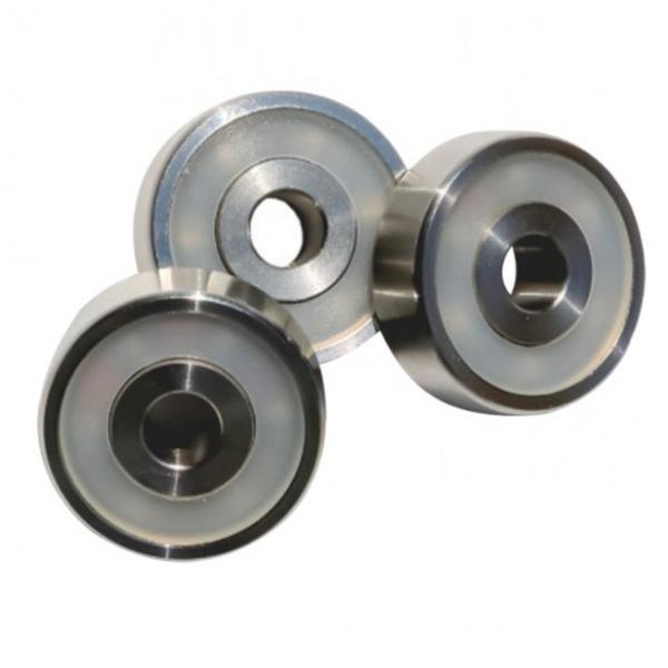 Chik Nylon Roller Bearings 32008 32022 32060 32218 32244 Roller Bearings #1 image