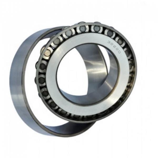SKF Timken Rolamentos 29424 Spherical Thrust Roller Bearing #1 image