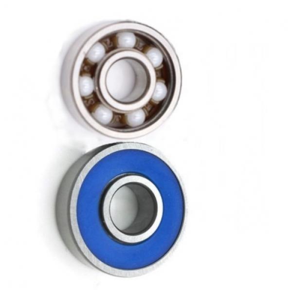 6005- O&Kai Z1V1 Z2V2 Z3V3 ISO Deep Groove Ball Bearing SKF NSK NTN NACHI Koyo FAG OEM #1 image