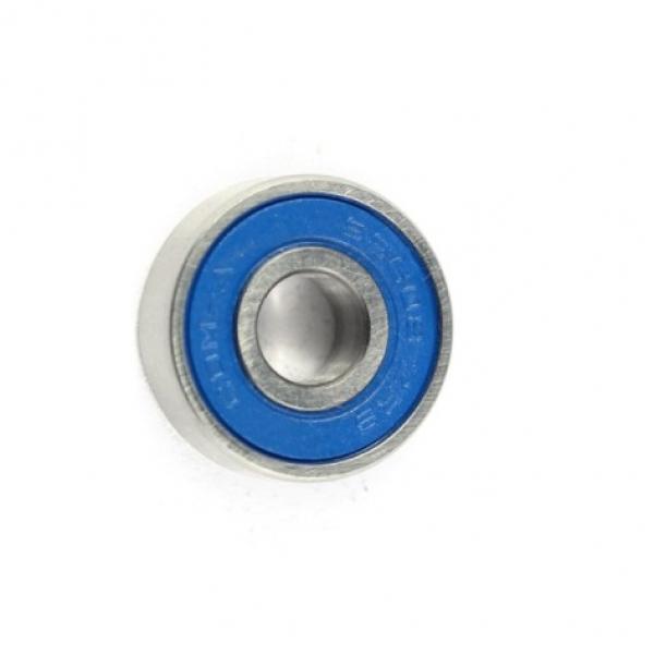 Original SKF Distributor Deep Groove Ball Bearing 61906 Mini Bearing #1 image