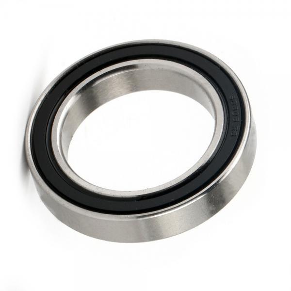 L610549-90011 Tapered roller bearing L610549-90011 L610549 Bearing #1 image