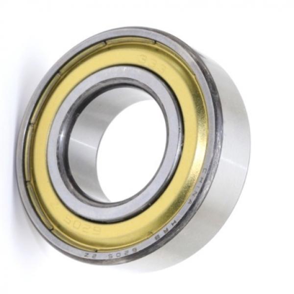 1530440 1801226 625304400 6253044090 625305109 6C11 7540DE 6C11 7540EA TRANSIT V348 2.4L auto parts clutch kit #1 image