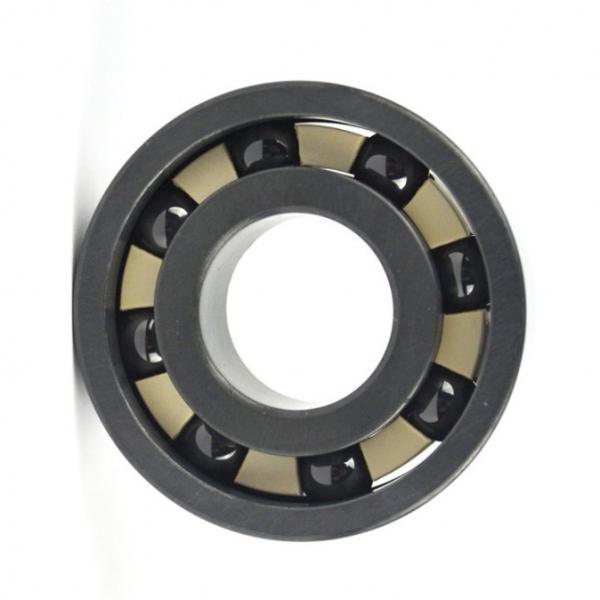 SDVV Spherical roller bearing 22213 EK #1 image