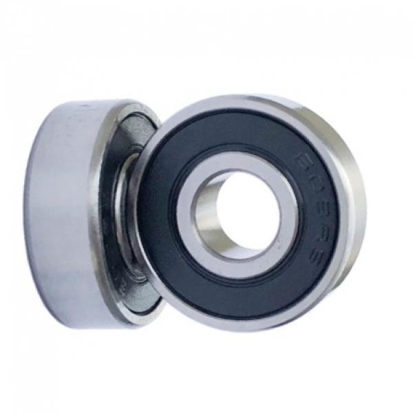 ODM OEM E Cage Minibus 22211 ca 2213+cck 22216 spherical roller bearing 22222 ek c3 23218 23040 23226 #1 image