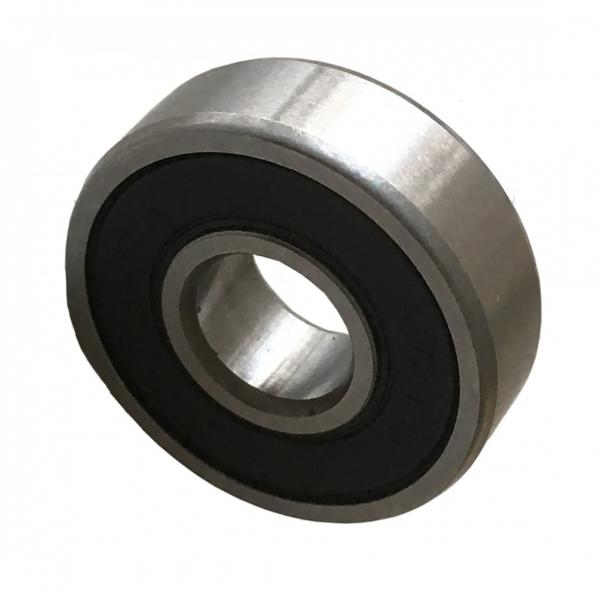30202High quality tapered roller bearings for the mechanical industry #1 image